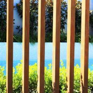 garden design perth 2