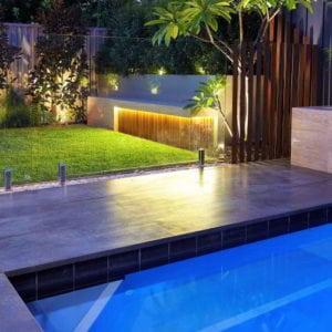 Garden design Perth 5
