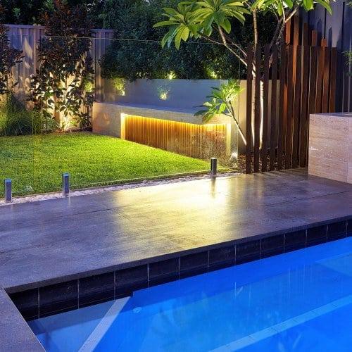 Home Landscape Designer Perth Principal Landscapes