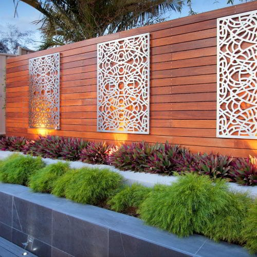 Landscaping Perth 3