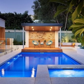 Award Winning Landscaper Perth