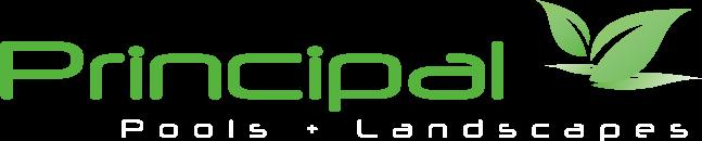 Landscape Designer Perth | Principal Landscapes